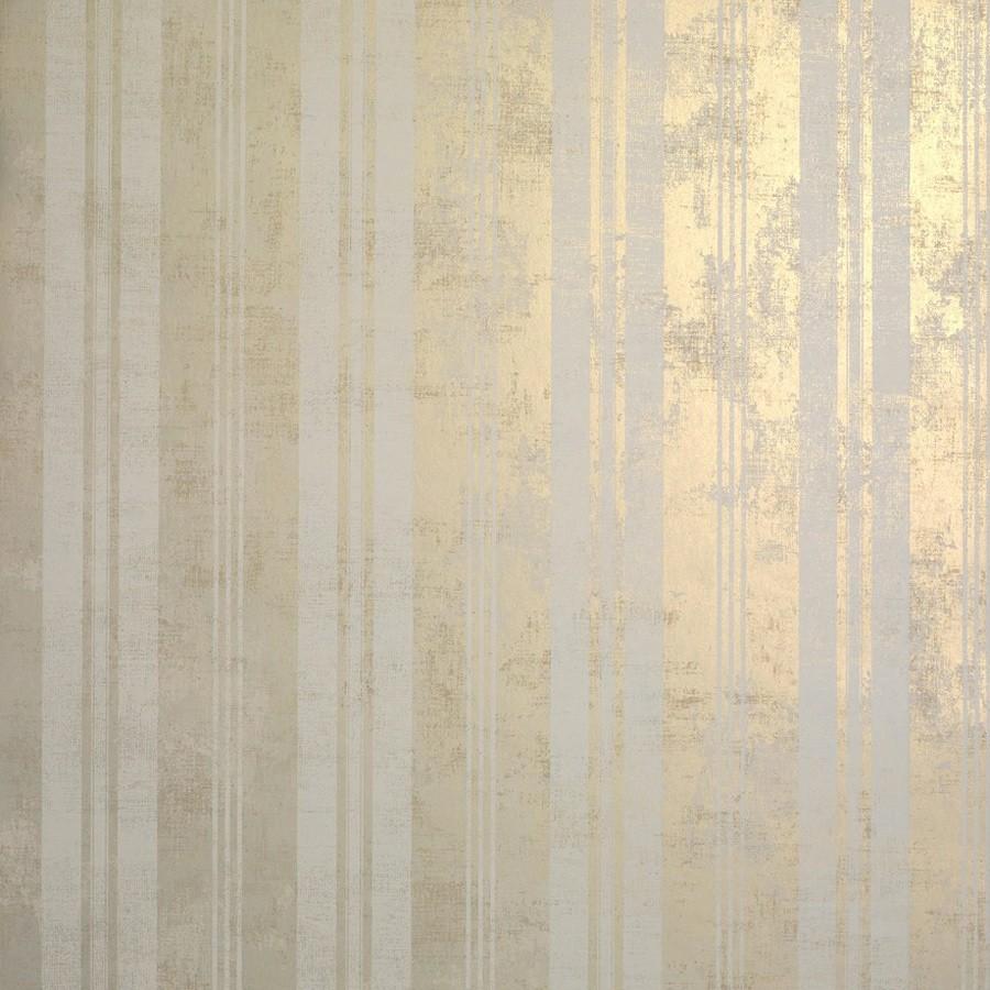 Art et déco : Une décoration sur mesure ?