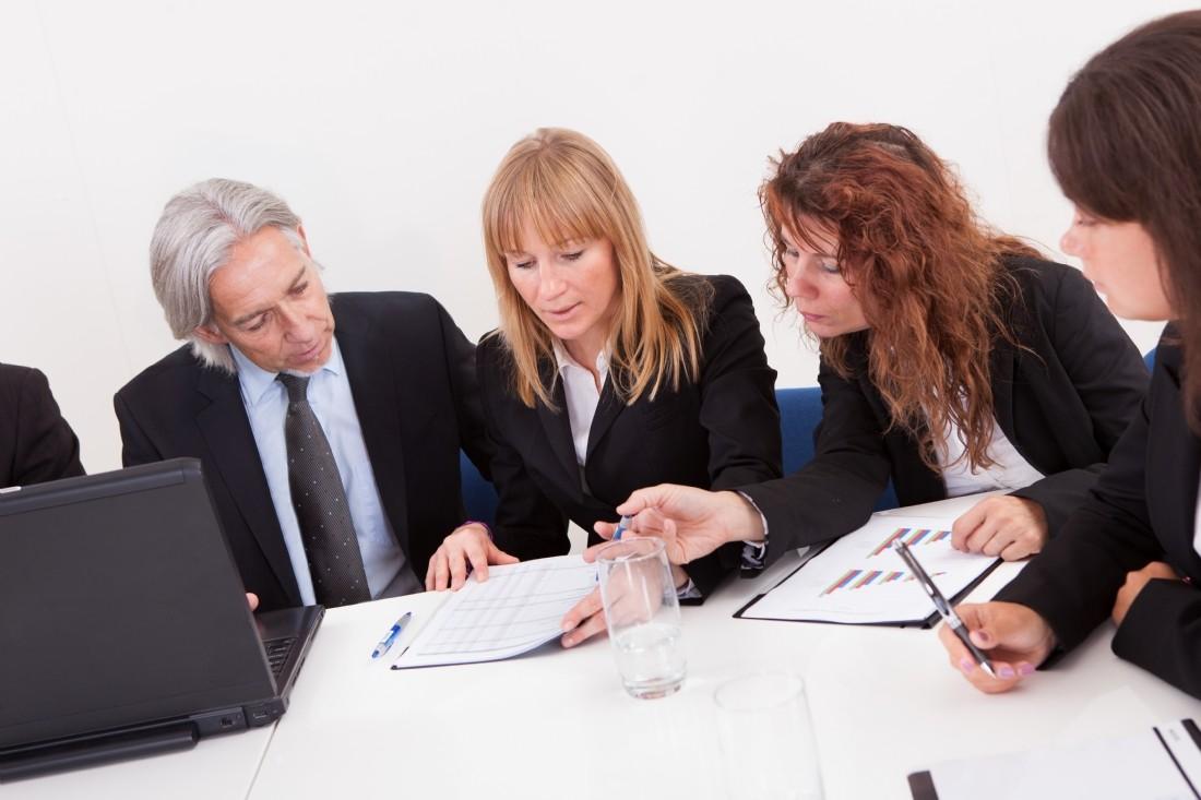Formalités pour les entreprises : Pourquoi s'appuyer sur ce statut ?