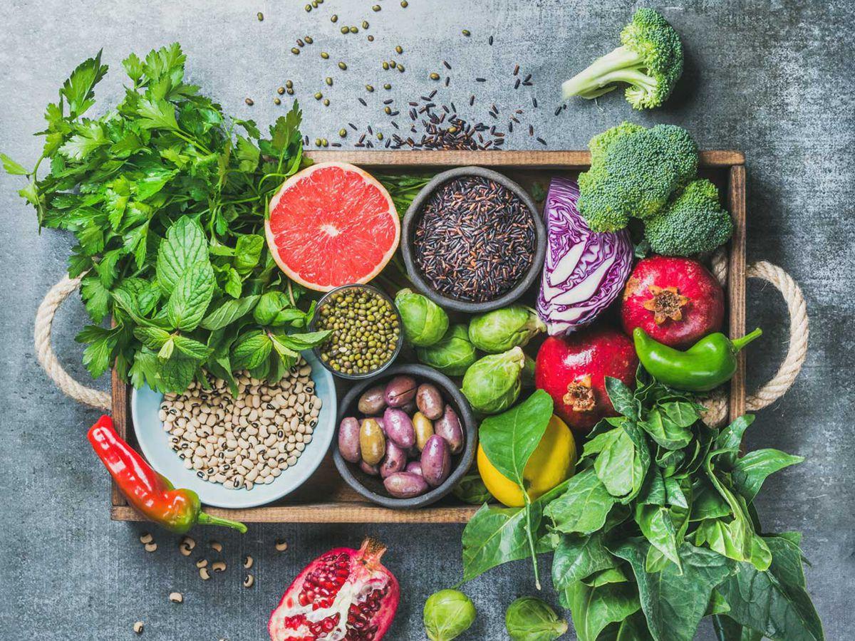 Conseils alimentation : doit-on dépasser l'apport calorique quotidien recommandé pour prendre de la masse?