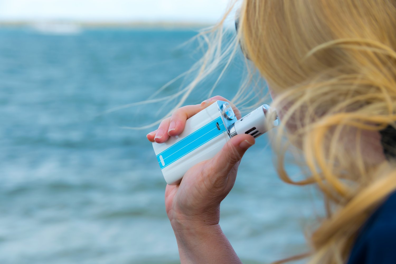 E-liquide : que faut-il savoir ?