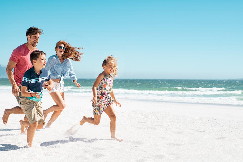 Partir en vacances : quelle destination choisir cet été ?