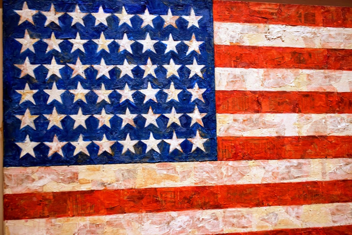 Élections américaines : le Président des États-Unis est-il si puissant ?
