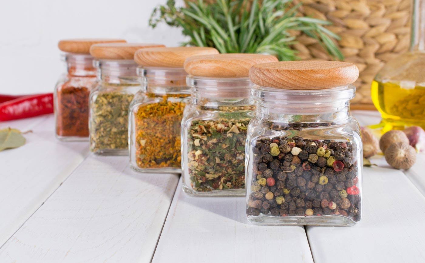 Blog cuisine : que privilégier dans une petite cuisine ?